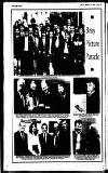 Bray People Friday 16 March 1990 Page 20