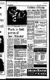 Bray People Friday 16 March 1990 Page 21