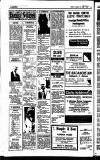 Bray People Friday 16 March 1990 Page 22