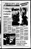 Bray People Friday 16 March 1990 Page 25