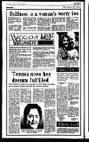 Bray People Friday 16 March 1990 Page 26