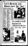 Bray People Friday 16 March 1990 Page 27