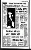 Bray People Friday 16 March 1990 Page 30