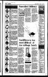 Bray People Friday 16 March 1990 Page 31