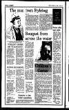 Bray People Friday 16 March 1990 Page 32