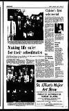 Bray People Friday 16 March 1990 Page 33