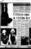 Bray People Friday 16 March 1990 Page 36