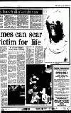 Bray People Friday 16 March 1990 Page 37