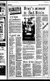 Bray People Friday 16 March 1990 Page 39