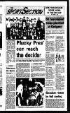 Bray People Friday 16 March 1990 Page 41