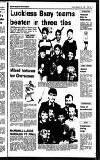 Bray People Friday 16 March 1990 Page 43