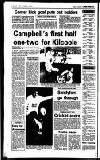 Bray People Friday 16 March 1990 Page 44