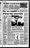 Bray People Friday 16 March 1990 Page 45