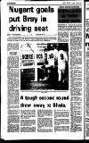 Bray People Friday 16 March 1990 Page 46