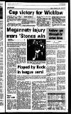 Bray People Friday 16 March 1990 Page 47
