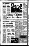 Bray People Friday 16 March 1990 Page 48