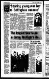 Bray People Friday 16 March 1990 Page 50
