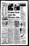 Bray People Friday 16 March 1990 Page 51