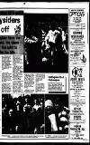 Bray People Friday 16 March 1990 Page 53