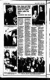 Bray People Friday 16 March 1990 Page 54