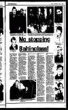 Bray People Friday 16 March 1990 Page 55