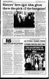 Bray People Friday 01 January 1993 Page 7