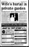 Bray People Friday 01 January 1993 Page 9