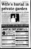 Bray People Friday 01 January 1993 Page 11
