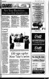 Bray People Friday 01 January 1993 Page 13