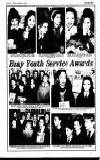 Bray People Friday 01 January 1993 Page 17