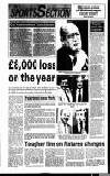 Bray People Friday 01 January 1993 Page 18