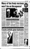 Bray People Friday 01 January 1993 Page 19