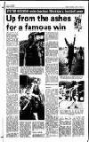Bray People Friday 01 January 1993 Page 20