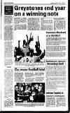 Bray People Friday 01 January 1993 Page 22