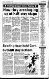 Bray People Friday 01 January 1993 Page 23