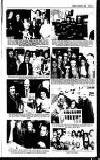 Bray People Friday 01 January 1993 Page 26