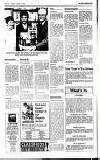 Bray People Friday 01 January 1993 Page 27