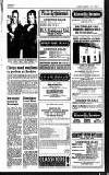 Bray People Friday 01 January 1993 Page 32