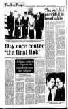 Bray People Friday 01 January 1993 Page 33