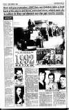 Bray People Friday 01 January 1993 Page 35