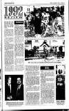 Bray People Friday 01 January 1993 Page 36