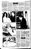 Bray People Friday 01 January 1993 Page 37
