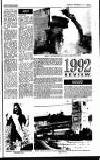 Bray People Friday 01 January 1993 Page 38