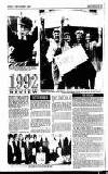 Bray People Friday 01 January 1993 Page 39