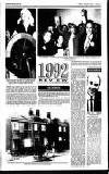 Bray People Friday 01 January 1993 Page 40