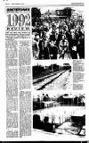 Bray People Friday 01 January 1993 Page 41