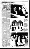 Bray People Friday 01 January 1993 Page 42
