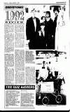 Bray People Friday 01 January 1993 Page 43