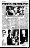 Bray People Friday 01 January 1993 Page 44