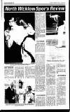 Bray People Friday 01 January 1993 Page 46